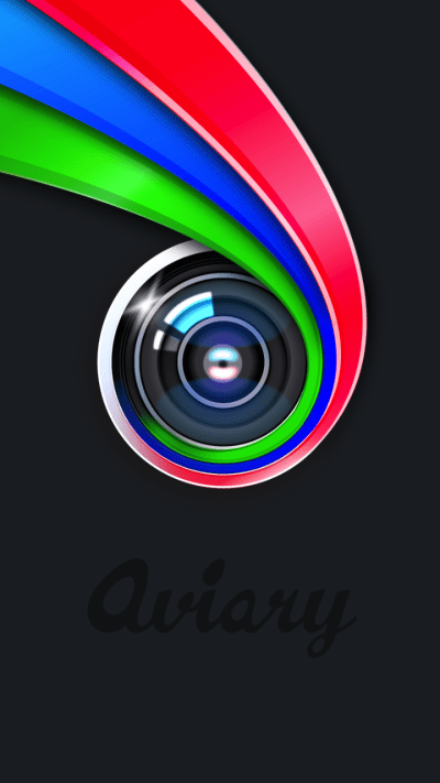 Top 5 Apps to Pre-focus or Blur Background Camera Photos on Android Device
