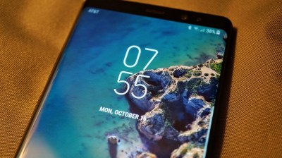 How to get Pixel 2 Live Wallpapers on any Android smartphone