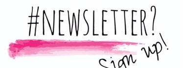 Newsletter-News