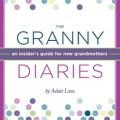 GrannyDiaries