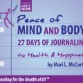 Minmd and Body book cover