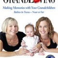 Grandloving cover