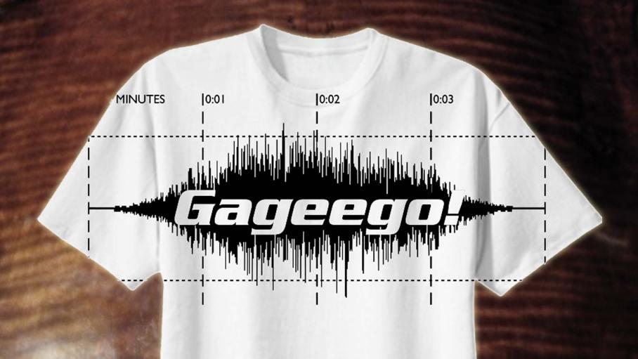 paome_Gageego-attitude-shirt