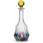 Bottiglia-Rotonda-CL100-BO130