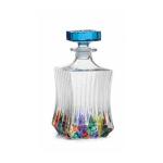 Bottiglia-Rotonda-CL82-BO141