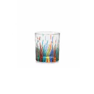 DOF-Glass-VA232