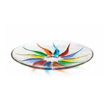 Centerpiece-Plate-330mm-SC221
