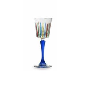 Liquor-CL11-VA199