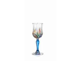 Liquor-CL6-VA73