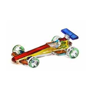 Sportscar-140mm-SC249