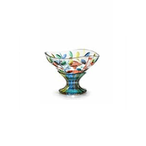 Tree-of-Life-135mm-Bowl-onPedestal-SC127