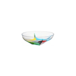 Centerpiece-Bowl-SC437