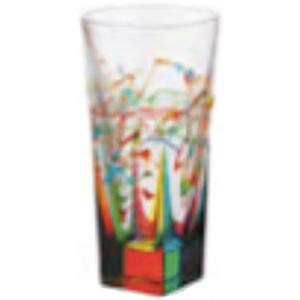 Highball-Glass-VA194K