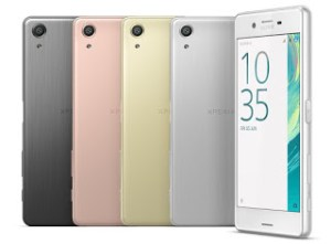 Xperia+X+Performance+Colours-2