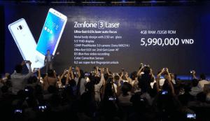 gizguide-zenfone-3-laser