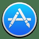 yosemite-app_store_icon-en