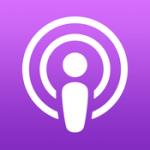 【対策】iPhoneのポッドキャストがホーム画面から消えた場合の対処設定方法(iOS10対応)