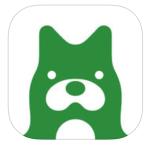 【解決】アメーバアプリで自分の読者を確認できない/表示されない場合の対処設定方法
