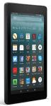 【解決】KindleFireHDでインストールしたアプリを削除/消去できない場合の対処設定方法