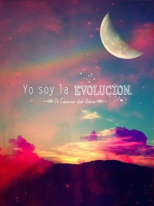1-Soy-evolución copia