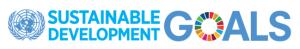 E_SDG_logo_with_UN_Emblem_horizontal_rgb-e1531342065592