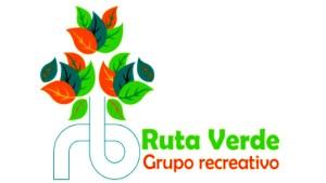 Logo Ruta Verde