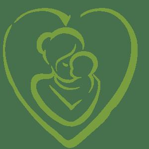 mother-child-logo