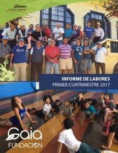 Informe de labores 2017, 1er Cuatri con videos flipsnack_Artboard 1