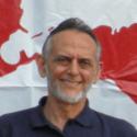 Javier Francisco Ortiz