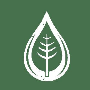 gota agua logo-01