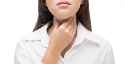 Thyroid Specialization