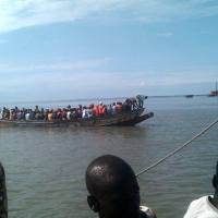 Tragedy at the Banjul Bara Ferry Crossing as 8 Passengers perished