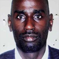 Tribute to Nurudeen Bah - A School friend, FAO Employee and Rising Gambian Talent