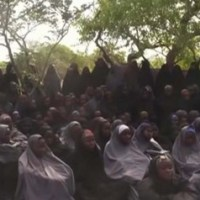 Updates: Remember #BringBackOurGirls? This Is What Has Happened In The 5 Months Since