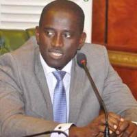 Former SG Momodou Sabally faces more charges