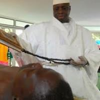 How/Why Yaya Jammeh is so Dangerous and More Troubling for Gambia
