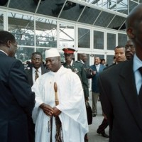 The Gambia: Appalling human rights record under scrutiny by the UN Human Rights Council in Geneva - See more at: http://www.article19.org/resources.php/resource/37740/en/the-gambia:-appalling-human-rights-record-under-scrutiny-by-the-un-human-rights-council-in-geneva#sthash.Exz9r6bw.dpuf