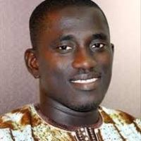Momodou Sabally granted bail after 4 months in detention