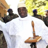 The Final Diplomatic Push to Finish the amateurish Regime in Banjul Must Continue…
