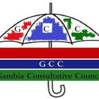 GCC revamping to meeting ongoing challenges