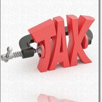 Taxation: Rectifying The Pitfalls