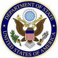 US State Department: Release of Pardoned Prisoners and Disappearance of Gambian Journalist