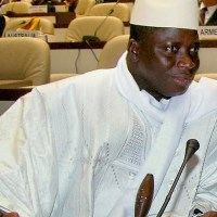 State Department mum on travel ban against Gambian officials - See more at: http://www.washingtonblade.com/2015/08/04/state-department-mum-on-travel-ban-against-gambian-officials/#sthash.8xH6ZB5P.AwqZEZaX.dpuf