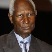 UDP Condemns Yahya Jammeh's Attacks on Senegalese Leadership