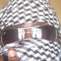 Senegal: More arrest on alleged terrorists' links as Senegal becomes a major target for attacks