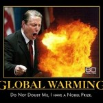 13 Misconceptions About Global Warming