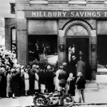 Britain's New Banking Scandal…is it really new???
