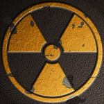 Dangerous Phase: Fukushima's radioactive fuel rods to move to safe storage