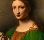 Was Mary Magdalene ever a prostitute?