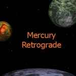 6 Ways to Not Only Survive but Thrive in Mercury Retrograde